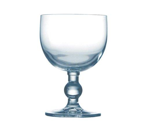 2 Berliner Weiße Biertulpen Biertulpe Bierglas Bier Glas Gläser 58,5 cl Geeicht