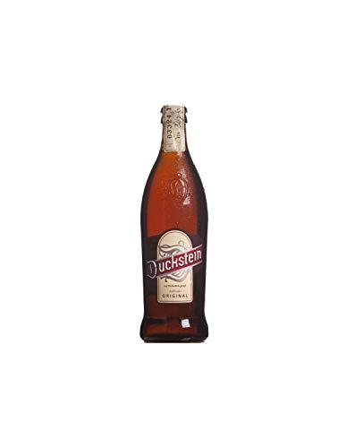 Duckstein Rotblond Original 0,5 L Mehrweg