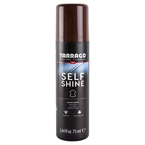 Tarrago Self Shine 75 ml | Selbstheilende Wachscreme | Geeignet für glatte, natürliche und...