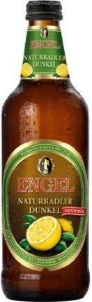 Engel Naturradler Dunkel 12 Flaschen x0,5l
