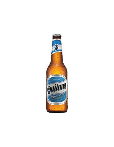 Quilmes Bier - 355ml