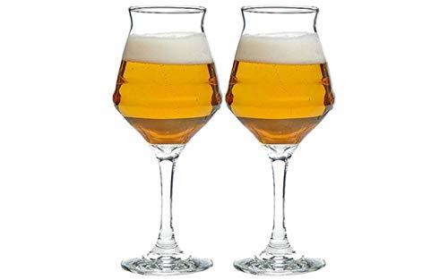 Kaffeetasse Mugs Geschenk Italien Borgonovo Craft Beer Glas Bar Home Gebraucht Brewdog Punk Ipa Bier...
