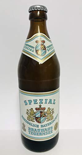 Tegernseer Spezial 12 x 0,5l