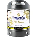 Hoegaarden Blanche 6l for Perfect Draft