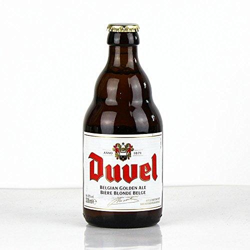 Duvel Original 0,33l