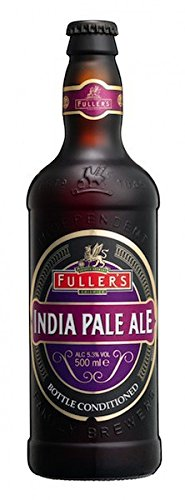 Fullers India Pale Ale