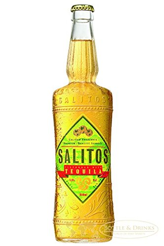 Salitos Tequila XXL 5,9% 650ml