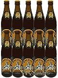 Odin Trunk Honigbier 10 x 0,5 Liter Deutschland