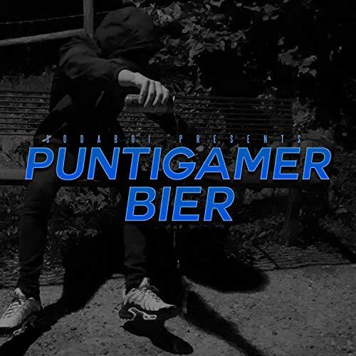 Puntigamer Bier [Explicit]