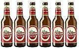 Kilkenny - Irish Beer - MW 6 x 0,33l 4,2%Vol inc. 0.48€ MEHRWEG Pfand