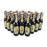20 Flaschen Allgäuer Büble Bier Bayrisch hell 4,7% vol. a 500ml inclusiv 3.00€ MEHRWEG Pfand...
