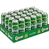 Bier Radler Gösser Dosen 24 x 50 cl. - Gösser