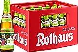 24 x Rothaus Tannenzäpfle Radler 0,33 L 2,4% Alkohol