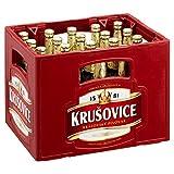 Krusovice Imperial Premiumbier MEHRWEG, (20 x 0,5 l)