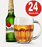 Pilsner Urquell 24x0,33L Vorteilspack