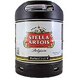 Stella Artoise 6 Fass for Phillips Perfect Draft
