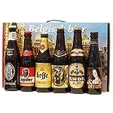 belgisches Bier Paket Spezialbier bierpaket geschenke