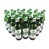 Brinkhoff's No.1 (20 Flaschen à 0,5 l / 5,0% vol.) inc. 1.60€ MEHRWEG Pfand