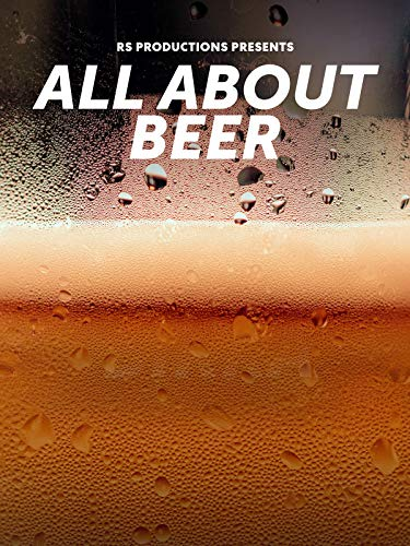 All About Beer [OV]