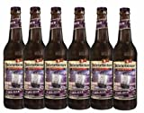 Störtebeker - Stark-Bier 7,5% - 6x0,5l