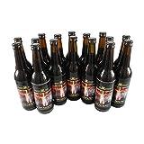 Neuzeller Anti-Aging-Bier (16 Flaschen à 0,5 l / 4,8% vol.)