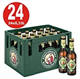 24 x Alpirsbacher Pils 0,33 Originalkiste 4,9% Vol. alc MEHRWEG