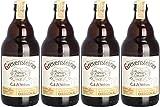 16 Flaschen Grevensteiner C & A. Veltins a 0,5l Bier naturtrübes Landbier inc. 1.28€ MEHRWEG...