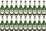 Neumarkter Lammsbräu Bio Lammsbräu Glutenfrei Bio (20 x 330 ml)