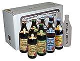 Exklusiver Direktversand von der Brauerei Schlenkerla (www.Schlenkerla.de): Lernen Sie Rauchbier...