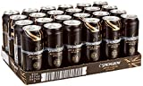 Strongbow Cider British Dry (24 x 500 ml)