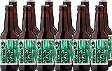 Brewdog Nanny State Alkoholfrei India Pale Ale, MEHRWEG (6 x 0.33 l)
