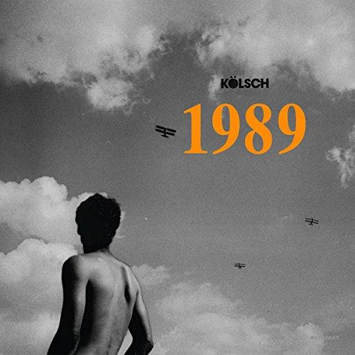 1989 (2xlp+Mp3) [Vinyl LP]
