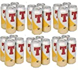 Tennents Lager 24 x 500ml