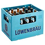 Löwenbräu Original Helles, MEHRWEG (20 x 0.5 l)