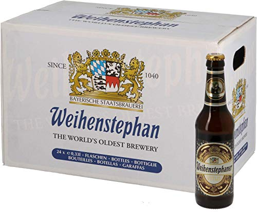 24-er Paket | Bierpaket | Internationales Bier | Craft Beer | Großpaket zum Sparpreis...