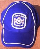 PUNTIGAMER CAP Kappe 1 Stück neu und original