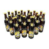 Brauerei Fürstlich Drehna Odin Trunk Schloßbräu (20 x 0.5 l 5,4% Vol. Alc.) inc. 1.60 EUR MEHRWEG...
