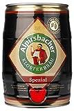 Alpirsbacher Spezial Export 5l Fass