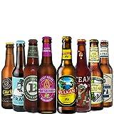 India Pale Ale Bierpaket von BierSelect - Beliebte IPA Biere - IPA Bierpaket (8x0,33l), tolles...