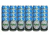 Bier Forst Premium Dosen 24 x 330 ml.