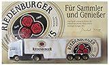 Riedenburger Nr.01 - Für Sammler und Genießer - MAN F2000 - Sattelzug