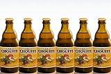 La Chouffe Bier Blondine 8 ° 33 cl x 6