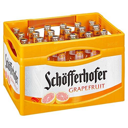 Schöfferhofer - Bier-Geschenkideen