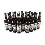Störtebeker Atlantik Ale (20 Flaschen à 0,5 l / 5,1 % vol.)MEHRWEG