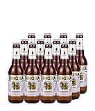 Gourmondo Singha Bier Vorteilspaket