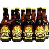 Belgisches Bier Grimbergen Blond 24x330ml 6,7%Vol