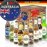 I love Australia/Deutsche Biere/Australien Geschenk