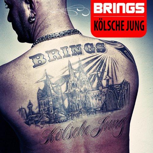 Kölsche Jung (Party Edit)