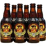 Belgisches Bier Grimbergen Optimo Bruno 12x330ml 10%Vol