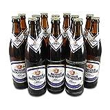 Dresdner Felsenkeller Pilsner (12 Flaschen à 0,5 l / 4,8% vol.)
